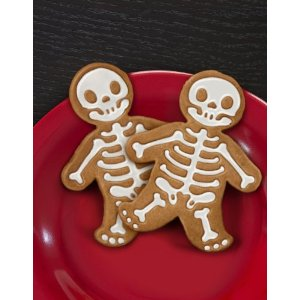 Halloween Treats for Your Furbabies #SpookUptheFun