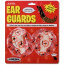 Insect Ear Guards