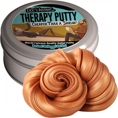 Instant Therapy Putty