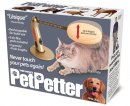 Pet Petter Prank Gift Box