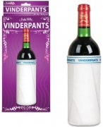 Vinderpants Wine Caddy