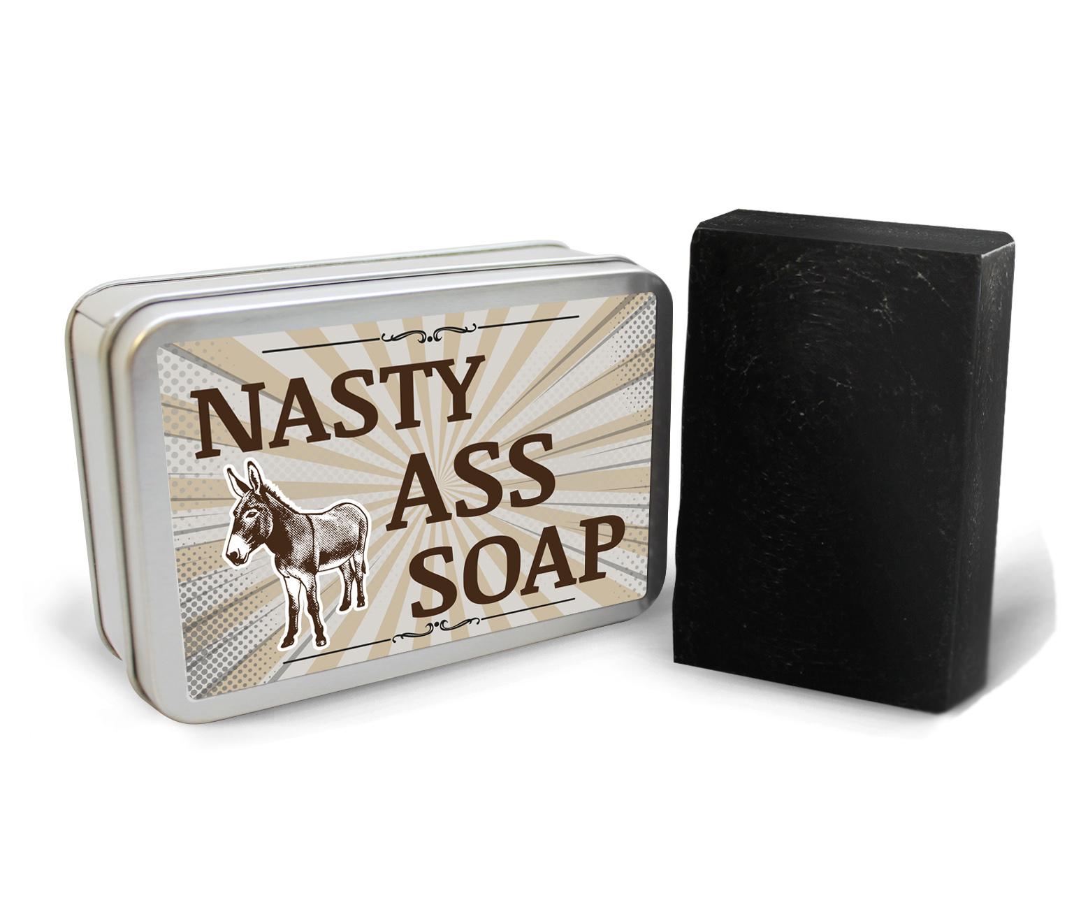Nasty Ass Pics