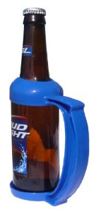 The Bottle Grip (2 Pack)
