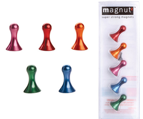 Magnutz Fridge Magnets
