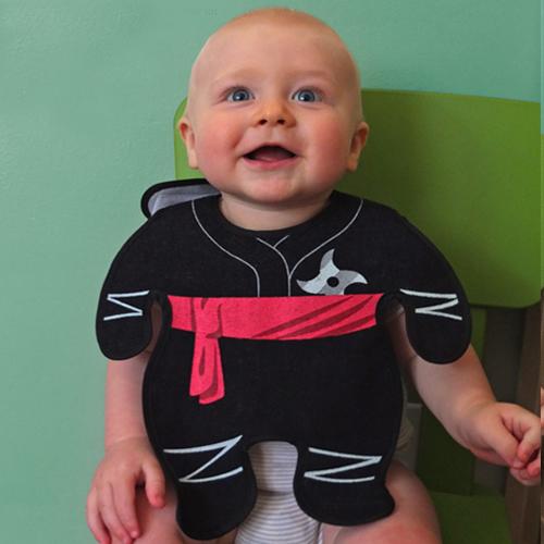 Midbeauty Never Stop Dreaming Unisex Baby Sleeveless Bodysuit