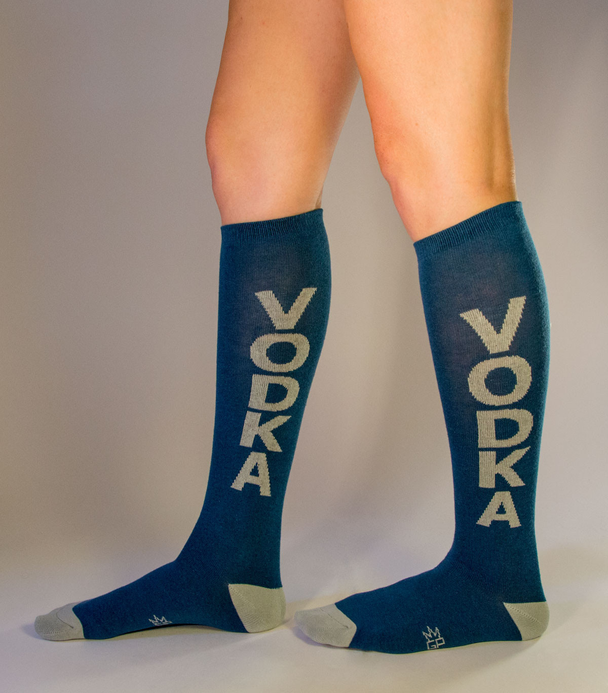 Vodka Socks